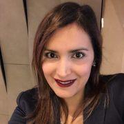 Fernandatr