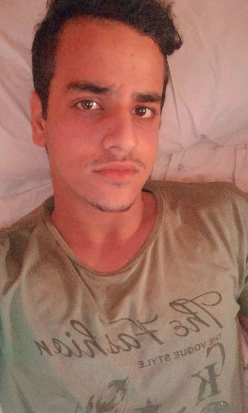 Mohamed183